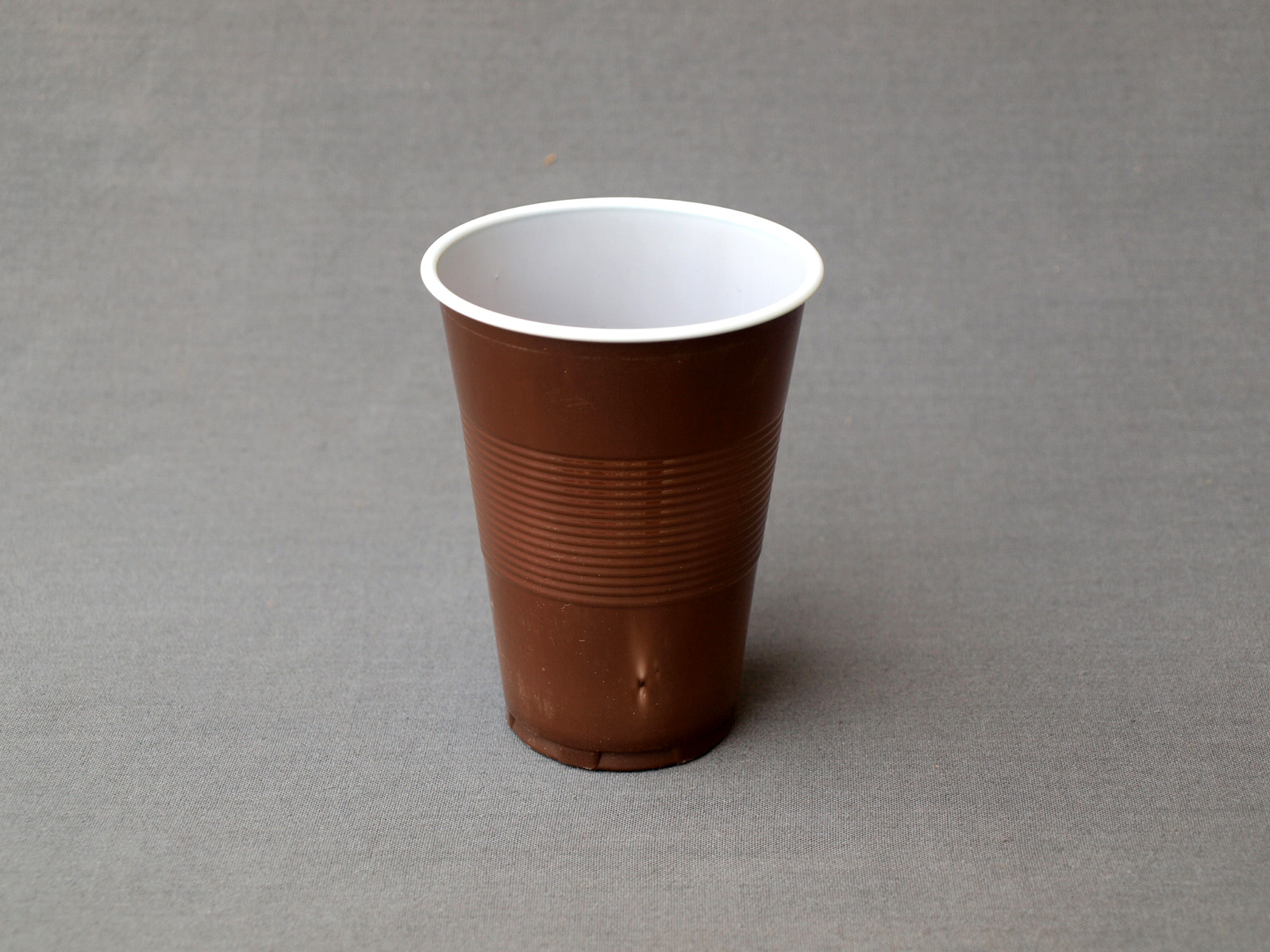 Disposable Cups Category Everpack Ghana Ltd